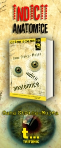 indicii_anatomice_banner-iunie