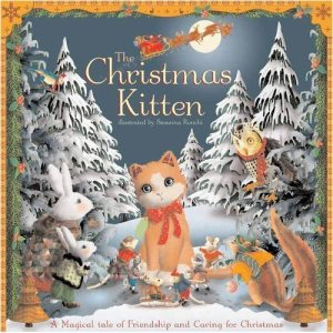 the-christmas-kitten