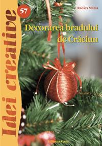 decorare brad