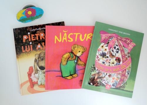carti cartea copiilor