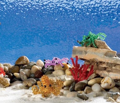 lumea de sub ape1