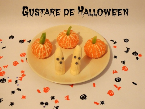 gustare de Halloween_small