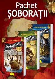 tn1_tn1_pachet_soboratii_copy
