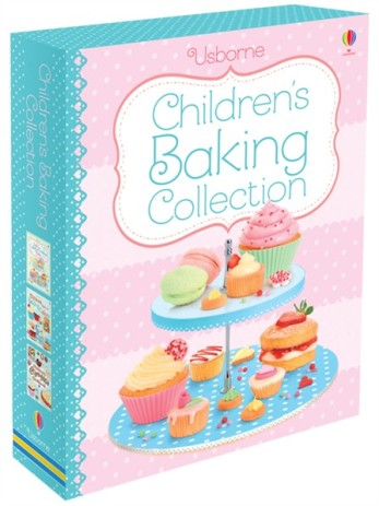9781409567721-childrens-baking-collection